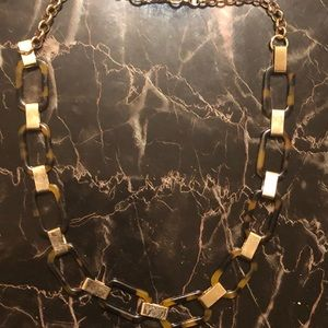 Tort chain link